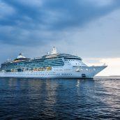 Croisière en bateau : comment éviter le mal de mer ?