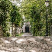 Bruges, city-break à la belge