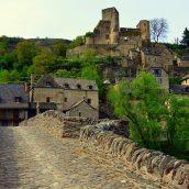 Faire du vélo au cœur de l'Aveyron : Le guide