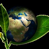 Conseils pour réussir des vacances éco-responsables