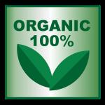 Produit écologique