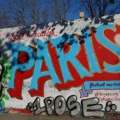 Séjour culturel en France : les meilleures destinations pour les amateurs d'art