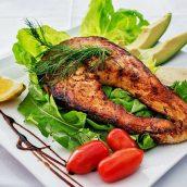 Tour du monde gastronomique: 3 destinations culinaires très prisées