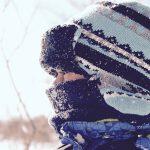 Vetement pour skier