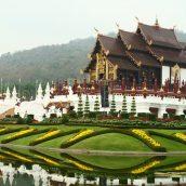 Visiter Chiang Mai en Thaïlande: les activités incontournables à faire