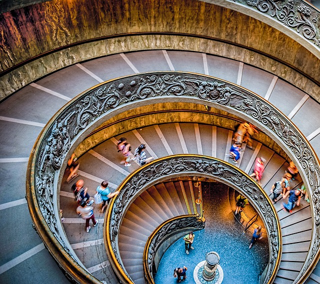 Musee Rome