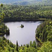 Le Canada hors des sentiers battus : une expérience à vivre absolument