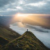 Le guide qu'il vous faut pour une visite de la Suisse en 2020