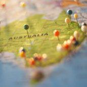 Partir en Australie : les meilleurs conseils pour bien se préparer