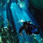 cenote-280252_640