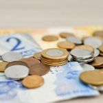 Budget de voyage Thailande