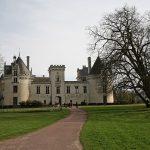 Chateau Breze