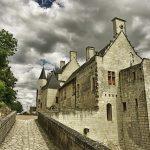 Chateau Chinon
