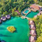 Guide sejour Thailande