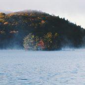 Lac de Dai Lai: 3 choses à savoir absolument