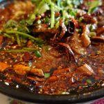 La fondue sichuanaise