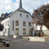 Séjour au Luxembourg : 3 musées à visiter à Diekirch