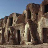 Que visiter dans les environs de Médenine en Tunisie ?