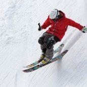 Ski : se préparer pour un séjour à la montagne