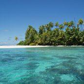 4 excellentes raisons de faire un séjour aux îles Salomon