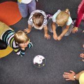 Organiser une classe découverte: comment faire?