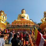 Katmandou Nepal