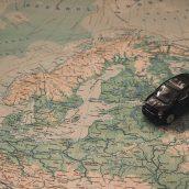 5 astuces pour réduire votre facture de location de voiture