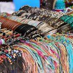 Fashion District shopping Johannesburg