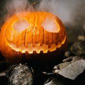 Halloween2020: Top3 des destinations à privilégier en Europe