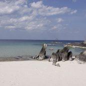 Visiter Vilankulo, au Mozambique: guide de voyage