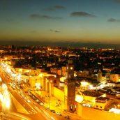 Quelques conseils pour une location de voiture à Casablanca
