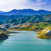 Séjour à Chypre: quelles sont les activités à ne pas manquer?