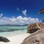 Seychelles sites a voir