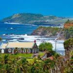 Saint Vincent et les Grenadines Petites Antilles
