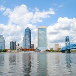 Jacksonville Floride