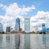 Escapade aux États-Unis: visiter Jacksonville