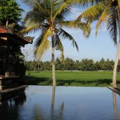 Deux destinations intéressantes à découvrir au cours d'un séjour en Indonésie