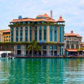 Voyage à l'île Maurice: top des activités à réaliser à Port Louis