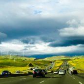 Road trip aux États-Unis: 3 itinéraires incontournables