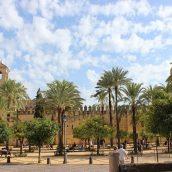 Voyage en Espagne: 3 visites incontournables à Cordoue