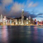 Hong Kong Chine