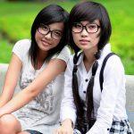 Multiethnique chinoise Chine