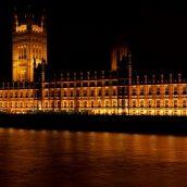 Escapade à Londres: 3 des meilleurs lieux à visiter