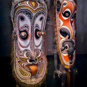 Papouasie-Nouvelle-Guinée: Top3 des activités à faire