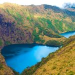 Papouasie-Nouvelle-Guinéenature
