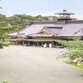 Escapade au Japon: découverte de Hakodate et les activités à faire sur place