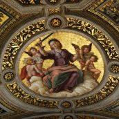 Séjour à Rome: zoom sur les plus beaux musées à visiter