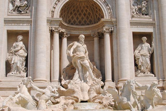Palais Altemps Rome Italie