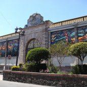 Découvrir la ville de Toluca lors d'un séjour au Mexique