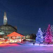 Séjour au Canada: 5 activités à faire à Winnipeg